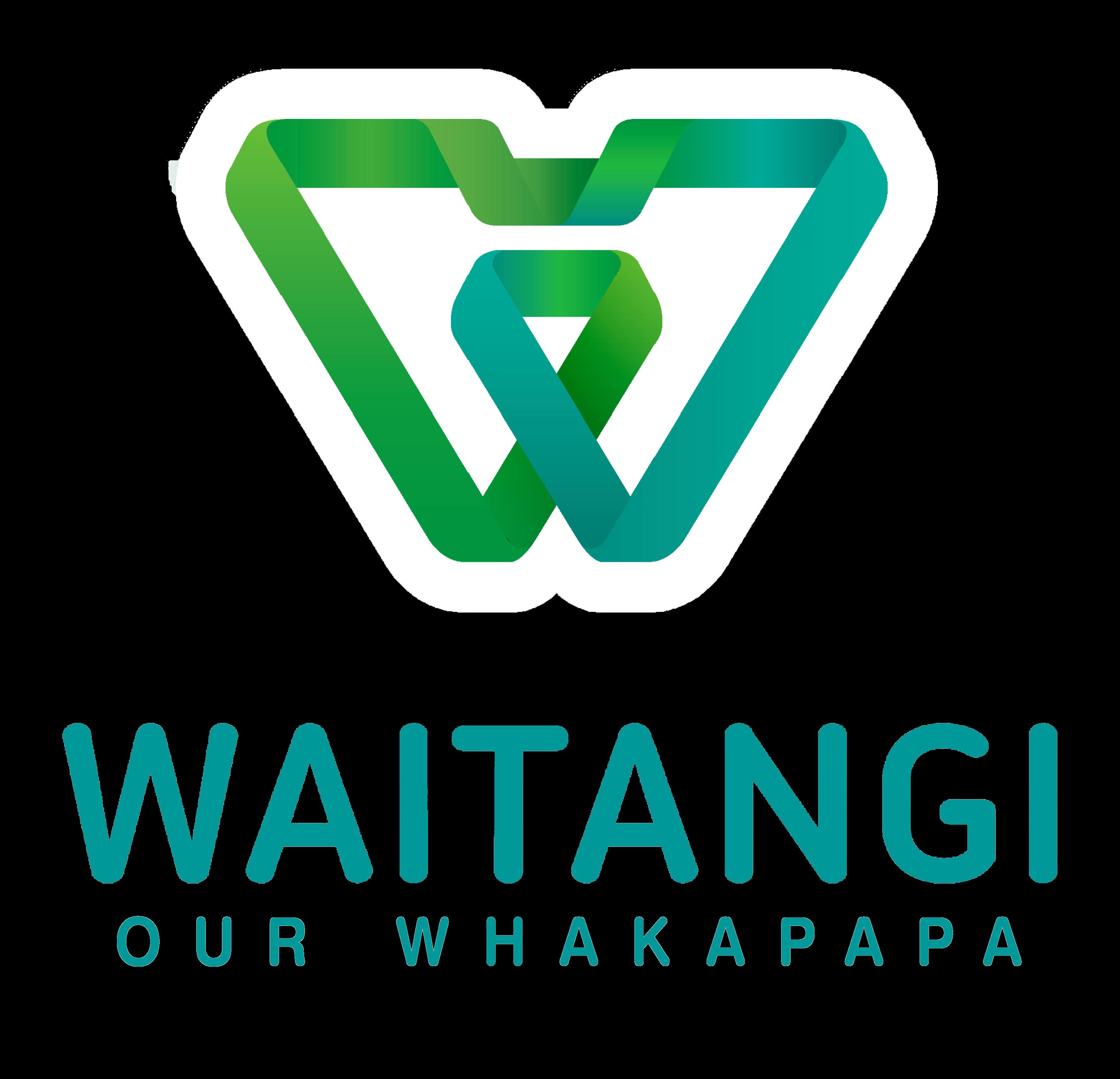 Waitangi Our Whakapapa logo 1 (1)