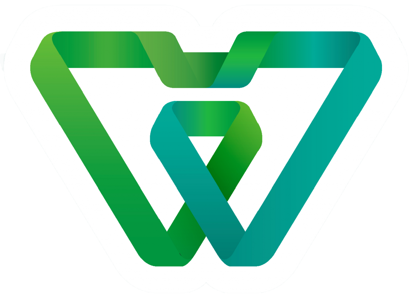 Waitangi-Our-Whakapapa-logo-1-2048x1972