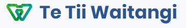 te_tii_waitangi_logo